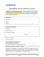 reglement-2013